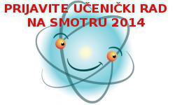 atomko_prijave2014
