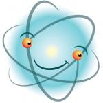 Group logo of Centar izvrsnosti iz znanosti