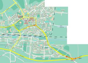 Cakovec_mapa_centar_smotra