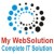 Profile picture of Mywebsolution