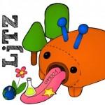 Group logo of Ljetna tvornica znanosti